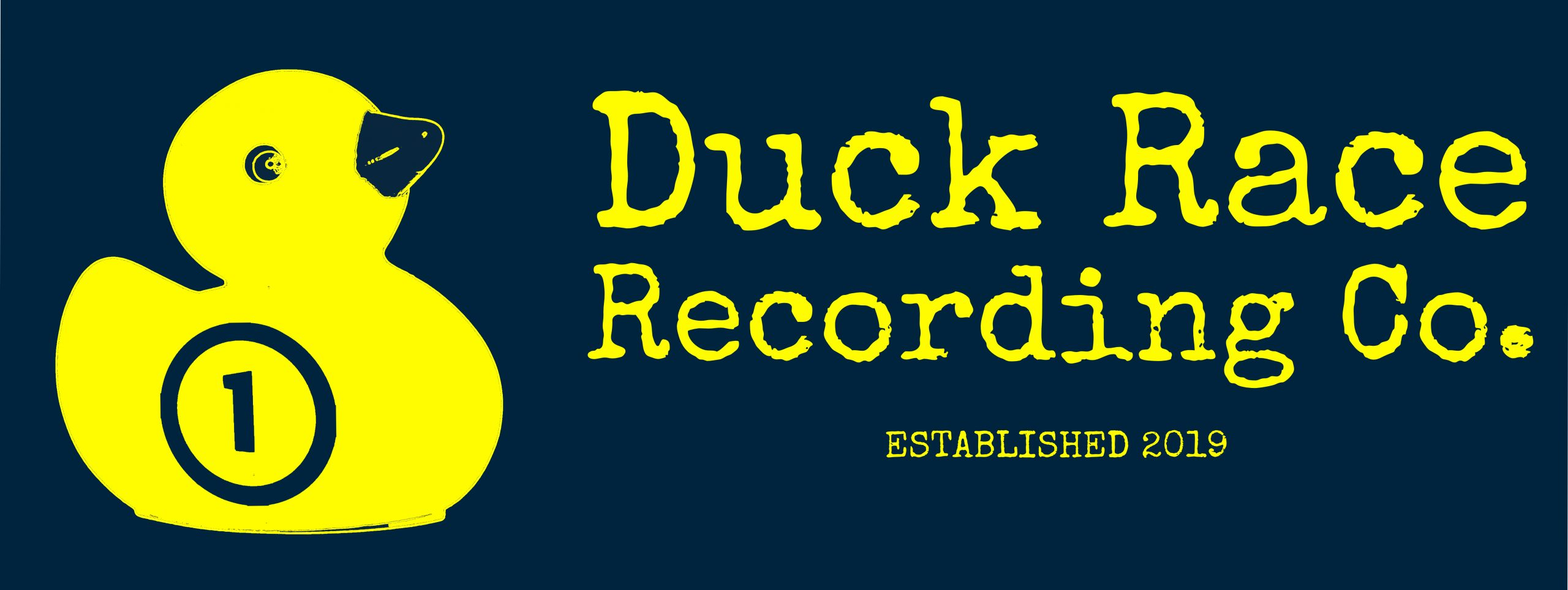Duck Race Recording Co.